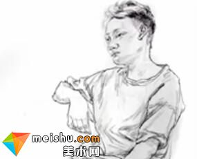 https://img2.meishu.com/shipin/meishugaokao/suxiexuexi/20200111/8d636472af0511d82a86236a68555d60.jpg