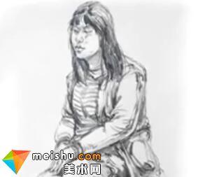 https://img2.meishu.com/shipin/meishugaokao/suxiexuexi/20200111/8dc8bf8f4b86e357ec4218089e2d1e61.jpg