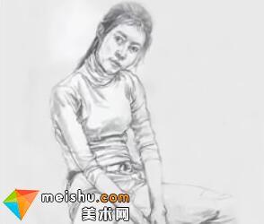 https://img2.meishu.com/shipin/meishugaokao/suxiexuexi/20200111/a553b4f6bfb01f14d61c4fd3aa67c446.jpg