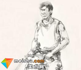https://img2.meishu.com/shipin/meishugaokao/suxiexuexi/20200111/ab3e53b172223436ea75205921960476.jpg