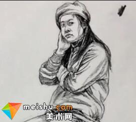 https://img2.meishu.com/shipin/meishugaokao/suxiexuexi/20200111/b1d05d4d06644899daaf1857efbca9ff.jpg