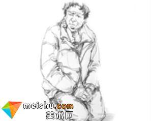 https://img2.meishu.com/shipin/meishugaokao/suxiexuexi/20200111/c1e978e9d6682c4764c7e071e130e3dd.jpg
