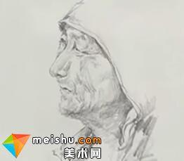 https://img2.meishu.com/shipin/meishugaokao/suxiexuexi/20200111/c9b7b81857b0537f7ebeb2ba984bd4a7.jpg