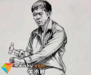 https://img2.meishu.com/shipin/meishugaokao/suxiexuexi/20200111/d51867c9f1d957597bd4b81e305b99b3.jpg