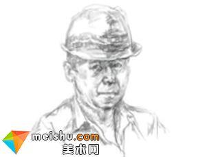 https://img2.meishu.com/shipin/meishugaokao/suxiexuexi/20200111/d56fd031fac794fdc12feda15dbe3e04.jpg
