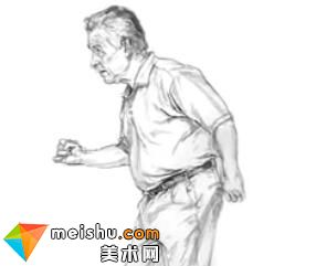 https://img2.meishu.com/shipin/meishugaokao/suxiexuexi/20200111/fd2592b41fd6cc0ca6ab1c84f6a8c692.jpg