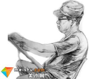 https://img2.meishu.com/shipin/meishugaokao/suxiexuexi/20200111/fd8c82d229f4aa9a942e6f03feaf0cef.jpg