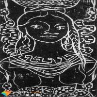 水粉画技法(三):构图的基础知识