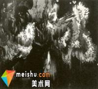 中國水彩畫圖史——水彩畫早期在中國的傳播[圖]